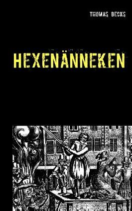 Hexenänneken
