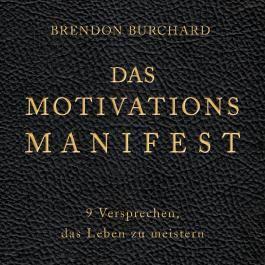 Das MotivationsManifest