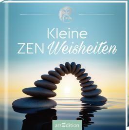 Kleine Zen-Weisheiten