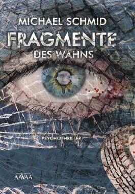 Fragmente des Wahns