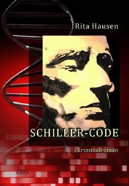 Schiller-Code