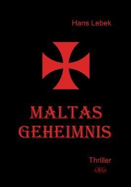 Maltas Geheimnis