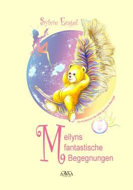 Mellyns fantastische Begegnungen - Großdruck