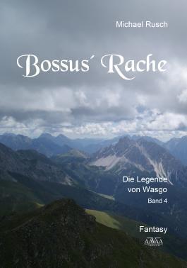Bossus' Rache