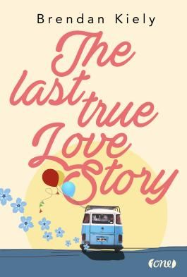 The Last True Lovestory