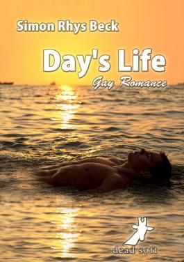 Day's Life