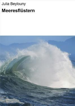 Meeresflüstern