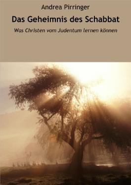 Das Geheimnis des Schabbat: Was Christen vom Judentum lernen können