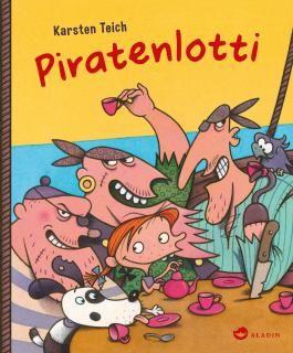 Piratenlotti