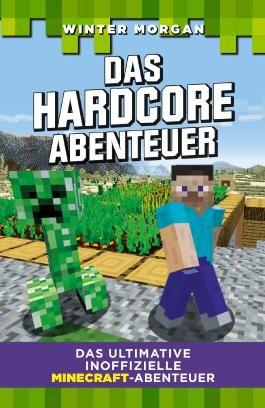 Das Hardcore Abenteuer
