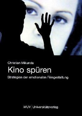 Kino spüren