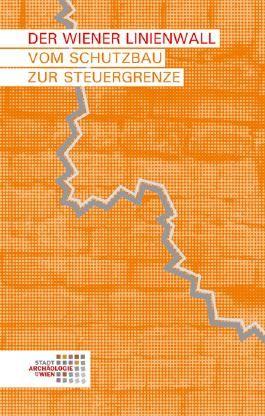 Der Wiener Linienwall