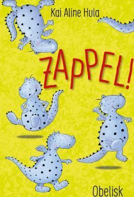 Zappel!