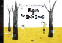 Jakob & das Rote Buch