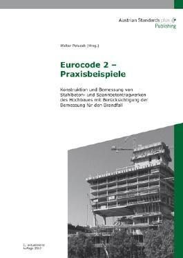Eurocode 2 – Praxisbeispiele