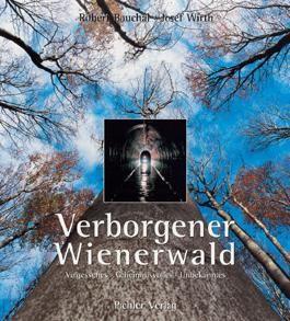Verborgener Wienerwald