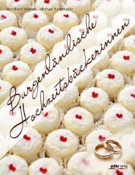 Burgenländische Hochzeitsbäckerinnen