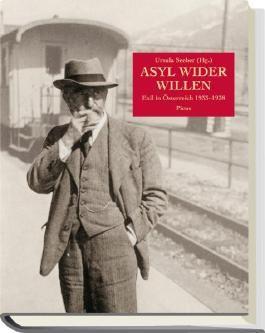 Asyl wider Willen