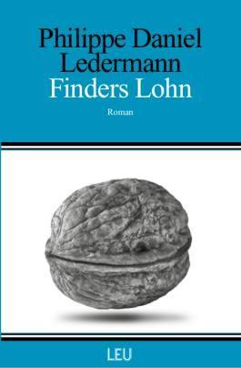 Finders Lohn