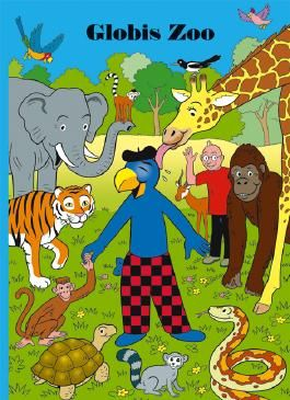Globis Zoo