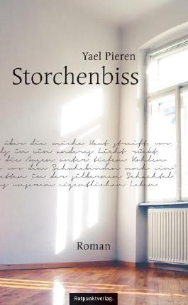Storchenbiss