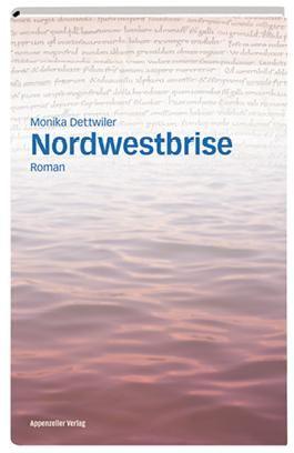 Nordwestbrise