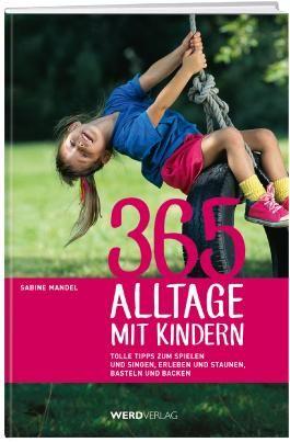 365 Alltage mit Kindern