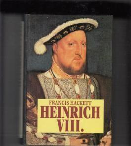 Heinrich VIII