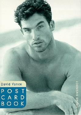 "Best of ""Photographs"" (Postcardbooks)"