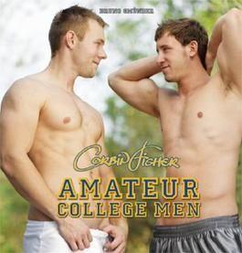 Amateur College Men