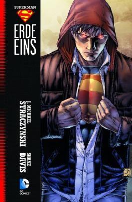 Superman: Erde Eins