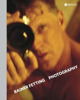 Rainer Fetting Fotografie