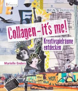 Collagen - it´s me!
