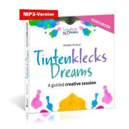 Tintenklecks Dreams: AUDIOBOOK