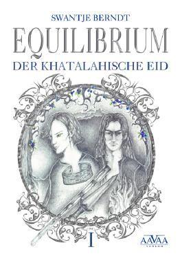 Equilibrium - Der khatalahische Eid (1)