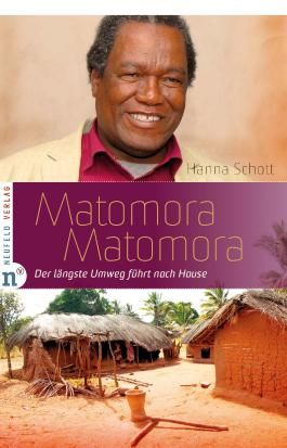Matomora Matomora