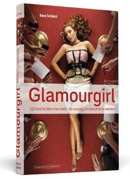 Glamourgirl