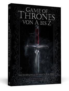 Game Of Thrones von A-Z
