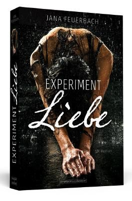 Experiment Liebe