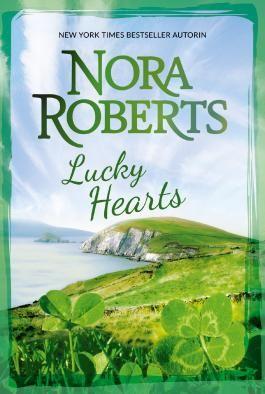 Lucky Hearts