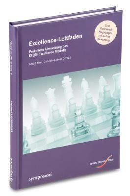 Excellence-Leitfaden