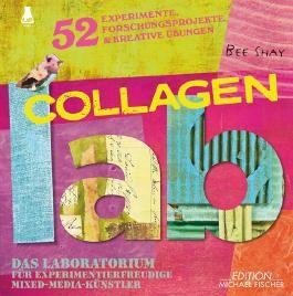 Collagen-Lab
