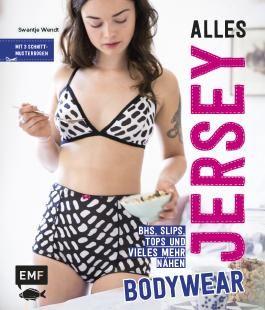 Alles Jersey – Bodywear