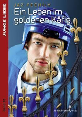 Ein Leben im goldenen Käfig