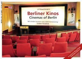 Berliner Kinos