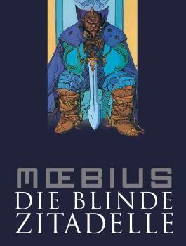 Die blinde Zitadelle
