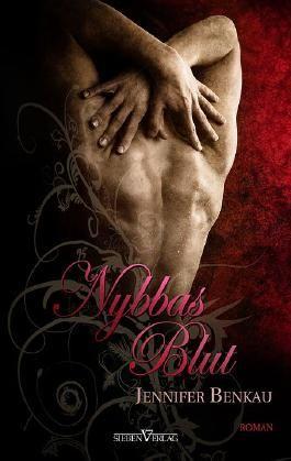 Nybbas Blut