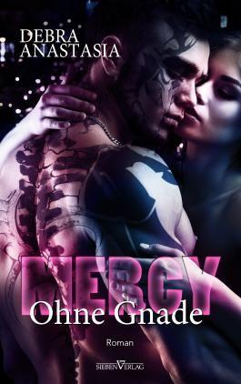 Mercy - Ohne Gnade