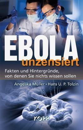 Ebola unzensiert
