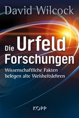 Die Urfeld-Forschungen